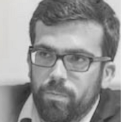 Vincent Chauvet | Social Profile