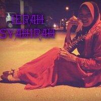 @IeraSyahirah__