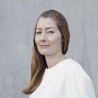 Zoë Lazarus | Social Profile