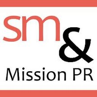 SM& Mission | Social Profile
