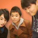 譲志 (@0118Joji) Twitter