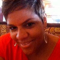 Toni W. | Social Profile