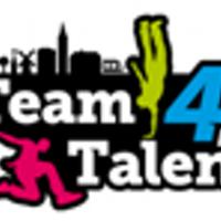 Team4TalentLL