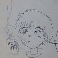 まっちゃん | Social Profile