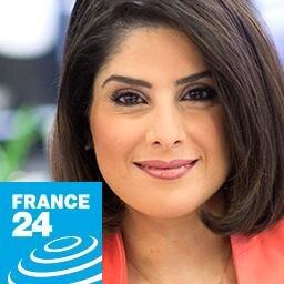 Tatiana El Khoury Social Profile