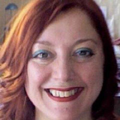 Marie Irshad | Social Profile