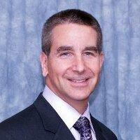 Jeffry Gerber, M.D. | Social Profile