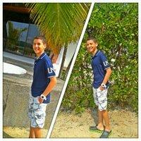 Jaime Isaza   Social Profile