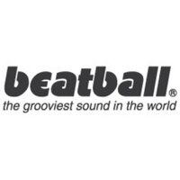 Beatball HQ | Social Profile