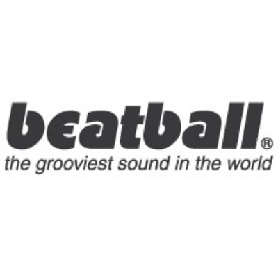 Beatball HQ | Social Profile