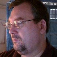 Tony Goggin   Social Profile
