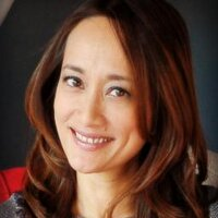Elena Verlee | Social Profile