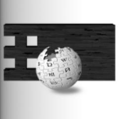 Wikipedia日本語版しりとりbot