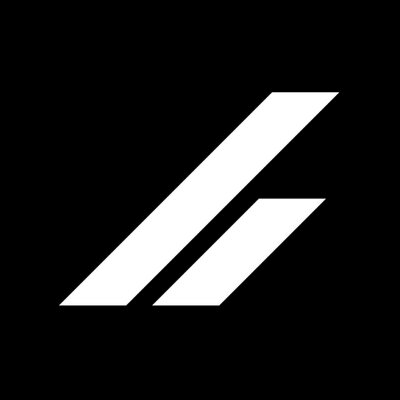 Blades | Social Profile