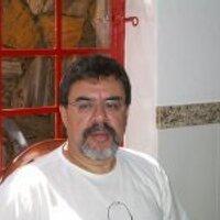 Eustaquio Barbosa | Social Profile