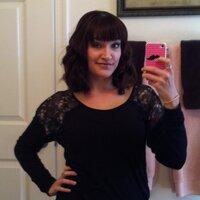 Penny Peabottom | Social Profile