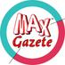 @MaxGazete