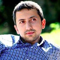 Yakup Çabuk | Social Profile