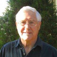 Terry Daynard | Social Profile