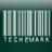 @Tech2Mark