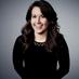 Lauren Pratapas's Twitter Profile Picture