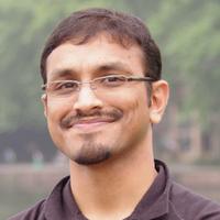 Nikunj Mehta | Social Profile