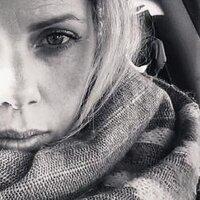 Carol Endicott | Social Profile