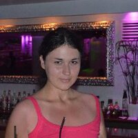 AntoninaM   Social Profile