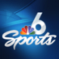 NBC 6 Sports | Social Profile