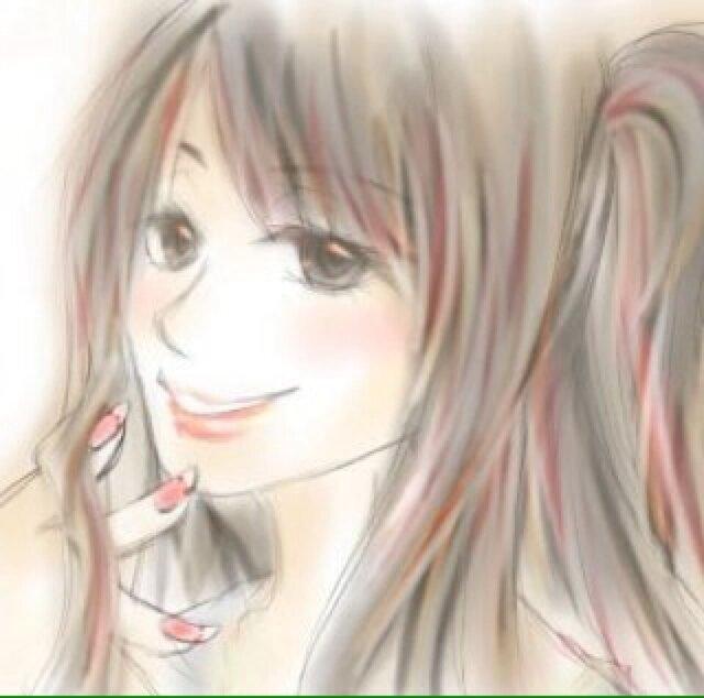 yuki (今更)激ゆきにゃんにゃん丸 Social Profile