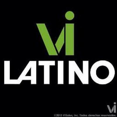 ViLatino