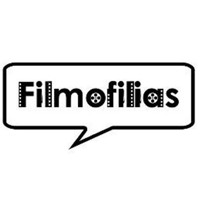 Filmofilias | Social Profile