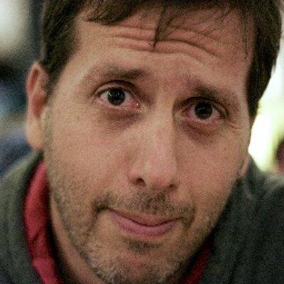 MichaelDeutch | Social Profile