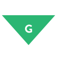 Greenvelope Social Profile