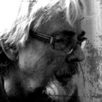 john webbstock | Social Profile