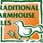 FarmhouseTiles