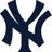 Yankees_News_NY profile