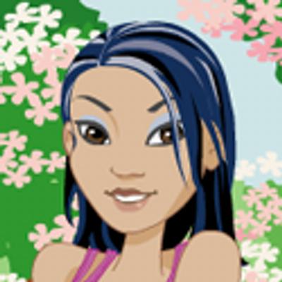 Alyssa Nguyen | Social Profile