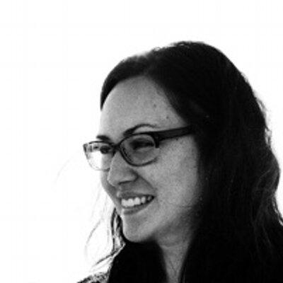Mira Steckel | Social Profile