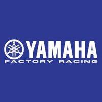 ヤマハ発動機レース情報 | Social Profile