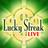 Lucky Streak Live