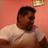 Joshua77Garcia profile