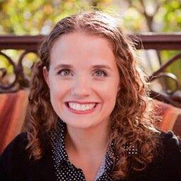 Stephanie Sheaffer Social Profile