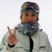 yuji1982 | Social Profile