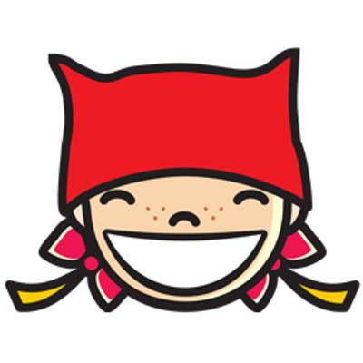 Laimės Kūdikis | Social Profile