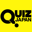QUIZ JAPAN