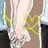 The profile image of twinsarlevi_bot