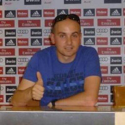 Borja Suárez Bermúde | Social Profile