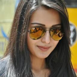 Aditi Bhatt