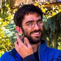 Alec Resnick | Social Profile